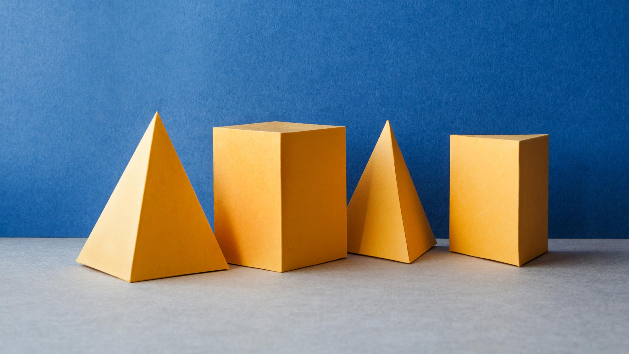 abstract-geometric-figures-three-dimensional-pyram-NU7ZXFA.jpg